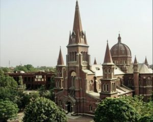 sacred_heart_cathedral_lahore
