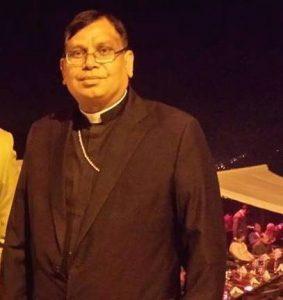 bishop-joseph-arshad